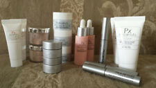 Prescriptives Makeup Cosmetics Travel Sizes with GIFT!!