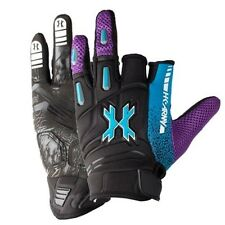 HK Army paintball Pro Gloves - Arctic - S-XL