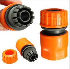 1/2/5pcs Hozelock Compatible Watering Accessorie Water Hose Pipe Connector 1/2''