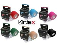 Kinesiologie Tape KINTEX Classic - Kinesiology Reha Physio Sport Tapes