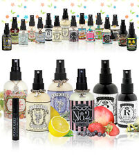 Poo Pourri Original Before You Go Bathroom Toilet Bowl Spray choose size/scents