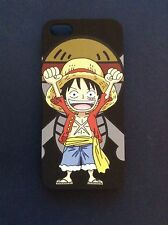 One Piece theme(s) iPhone 5/5s case