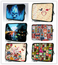 """7"""" inch Android Tablet PC eReader Case Bag for Samsung Galaxy Tab 3 7"""" 8"""" inch"""