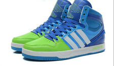 New Adidas Originals Court Attitude Mens Athletic shoes  G99390  NIB