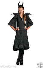 Christening Gown Maleficent Child Costume Disney Costume 71817