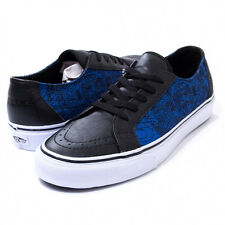 VANS x METALLICA Escuela Shoes (NEW) Mens Size 7 & 7.5 ROBERT TRUJILLO Free Ship