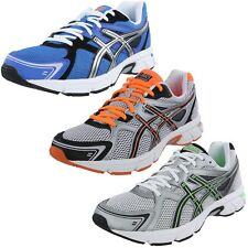 ASICS GEL Pursuit Running Shoes Shoes Jogging Running Men Sneaker Trainers