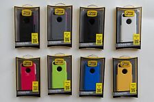 OTTERBOX COMMUTER IPHONE 5C