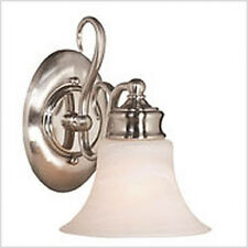 Wildon Home ® Bryant 1 Light Wall Sconce