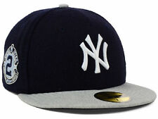 Official NY New York Yankees Derek Jeter Retirement New Era 59FIFTY Fitted Hat