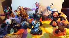 Huge Lot YOU Choose Skylanders LOOSE GIANTS Figures CRUSHER EYE BRAWL THUMPBACK
