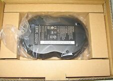 New IBM Thinkpad Dual Battery Charger