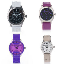 Superdry Watch Selection - 6 Designs