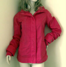 SOUL CAL  Republic Pink Lightweight Ladies Jacket Size 8
