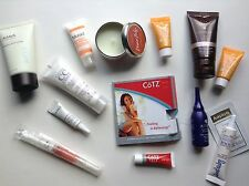 Sample Travel Size Mini Beauty Item of Your Choice