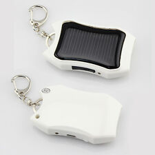 Solar Charger portable USB High-efficiency recharge fits most of mobile phones