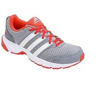 Womens Ladies Adidas Madison Runner RNR Running Track Fitness Sneakers Shoes