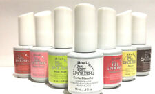 IBD Just Gel Polish 0.5oz - Part #1 Color number from 56504 to 56576