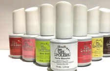 IBD Just Gel Polish 0.5oz - Part #3 Color number from 56776 to 56918