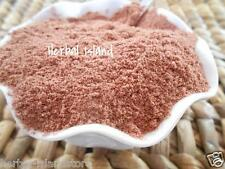 Cranberry Fruit Powder 4oz -Wild Harvested Freeze Dried (Superfood)Free Shipping