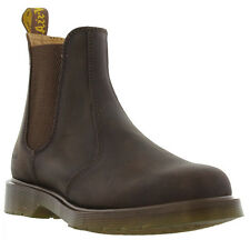 Dr Martens Shoes Genuine 2976 Mens/Womens Pull On Chelsea Boots Sizes UK 4 - 13