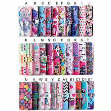 "FASHION FLIP WALLET LEATHER CASE COVER FOR iPhone 6 4.7"" inch"