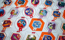 DISNEY INFINITY 2.0 ORIGINALS Power Discs,