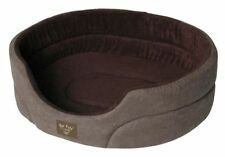 Gorpets STYLISH BRUGES Dog Bed. THE LOWEST PRICES. 5 sizes available