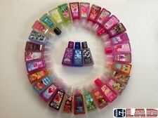 Bath & Body works Anti-bacterial Hand Sanitizer - Pocket Bac - Various Scents