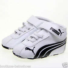 White soft sole white baby boys shoes first walkers toddler sneakers @pu12@