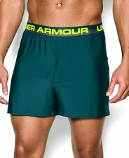 Men's  Under Armour Original Series Boxers