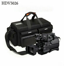 Video Camera Bag For Panasonic Sony JVC 190P 1500C EX280 JY-HM85 MDH1