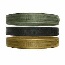 FUSION TROUSER BELT TYPE A ORIGINAL ENTRY LEVEL 5000 LB RATED WEBBING