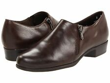 53% off NEW MUNRO AMERICAN Derby Shoe Saddle Leather  ret $189