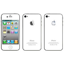Premium Elaborated POP Skin Decal Sticker For iPhone Series Mobile Vermont #03