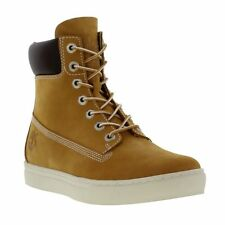 Timberland Newmarket 2.0 Cupsole 6 Inch Boot Mens Lace-up Boots Sizes UK 7 - 11