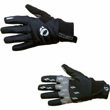 Pearl Izumi Men's Select Softshell Cycle Cycling Bike Gloves