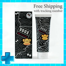 VOOX DD Cream Whitening / Lightening Body Skin Lotion Tips for Pretty White
