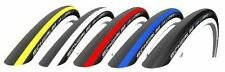 Schwalbe Road Bike Lugano Tyres 700 x 23c Race Bicycle Bike Tire Pairs