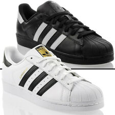 Adidas SAMBA STAN SMITH SUPERSTAR Originals Sneaker Herren Schuhe Freizeit