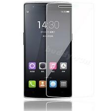 Real Tempered Glass Screen Film Protector BDRG For Apple/Samsung/Sony/HTC/LG