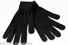 Damen,Herren,Winter,Handschuhe,elegant,Winter,Fleece,Neu,Baumwolle,TOP,%SALE%