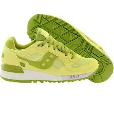 Saucony Women Shadow 5000 green lime S60033-75