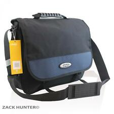 NEW MENS MESSENGER BAG RECORD BAG TRAVEL LAPTOP SATCHEL WORK BAGS BY JEEP PH515