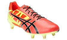 [bargain] Asics Gel Lethal Speed Screw-In Football Boots (2190) | WAS $260.00