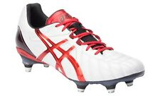 [bargain] Asics Gel Lethal Tigreor 8 ST Football Boots (0140) | WAS $230