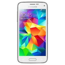 Samsung Galaxy S5 Mini G800F 16GB 4G LTE Factory Unlocked Cell Phone for GSM ...