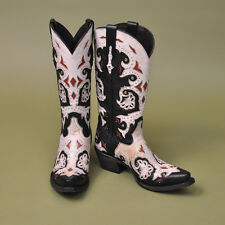 Women's Lucchese since 1883 Fiona - M5016 - brand new, in the box