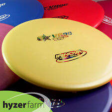 Innova Gstar VROC *pick your weight & color* disc golf G Star V Roc  Hyzer Farm