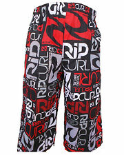 Mens Capri 3/4 Daily wear Sleep wear Free Size-26-38 Bermudas